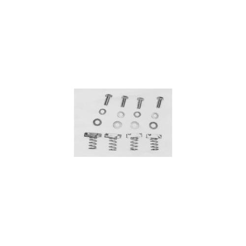 Unistrut Adapter   Legrand AV Brands