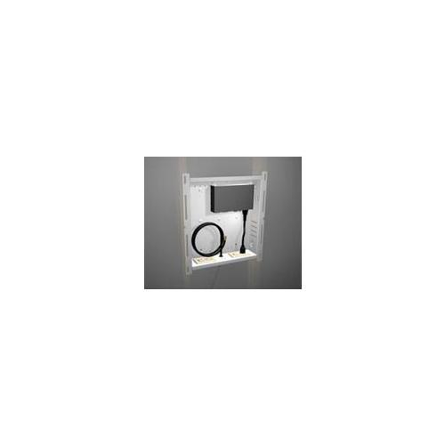Retro Fit Pre Wire In Wall Box Pac511 Legrand Av