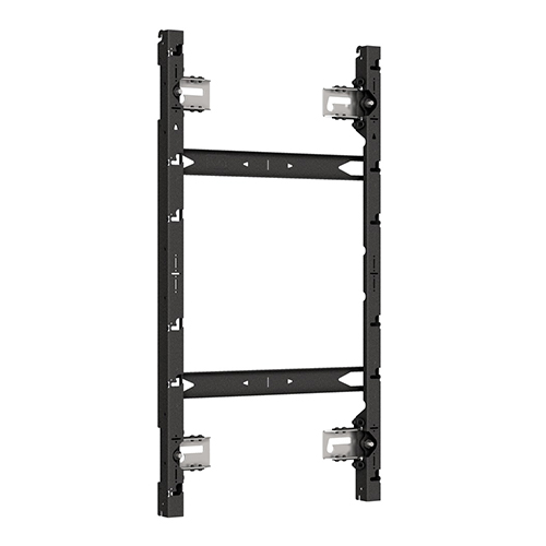 1x5 LED Mount for Absen Acclaim Plus & Acclaim Pro Series