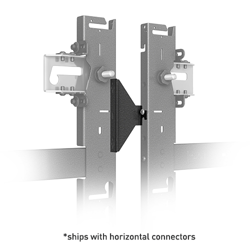 TIL_horizontalconnectors_Large