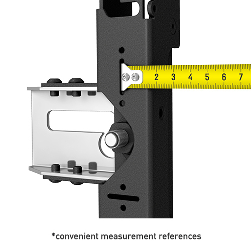 TIL_Measurement_Large