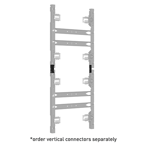 TIL_verticalconnectors_Large