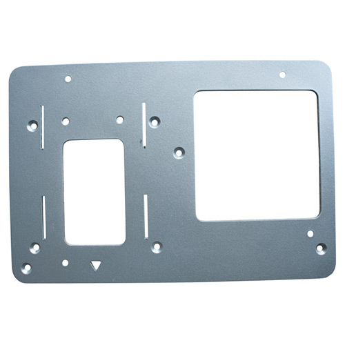 SMART™ Retrofit Adapter Plate