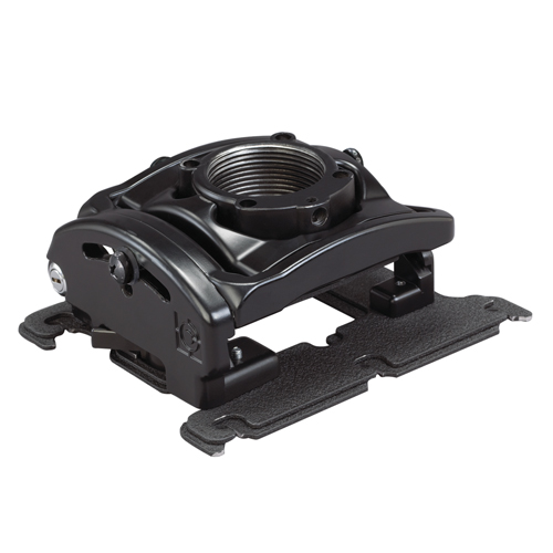 Chief Projector ceiling mount JVC DLA***