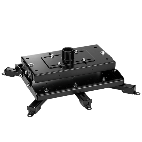 Heavy Duty Universal Projector Mount Legrand Av Brands