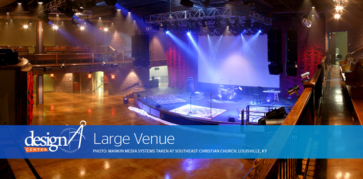 DC_Flex_LargeVenue