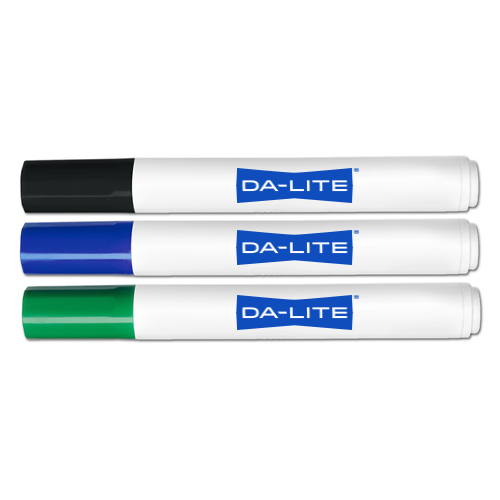 Dry_Erase_Markers