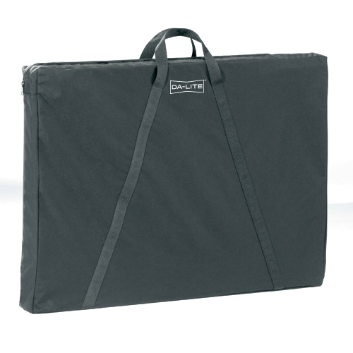 Easel_Carrying_Case