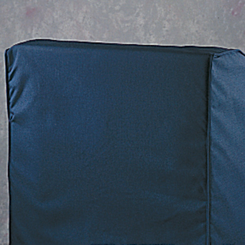 Lectern_Cover