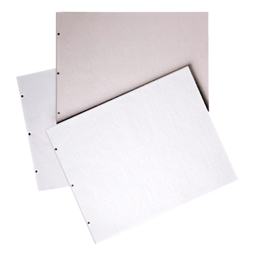 Paper_Pads