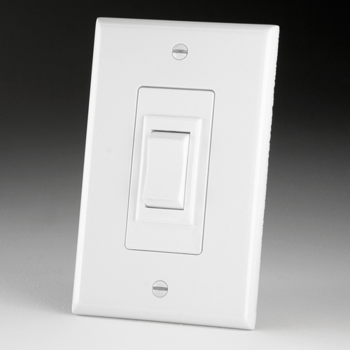 Replacement-Wall-Switch