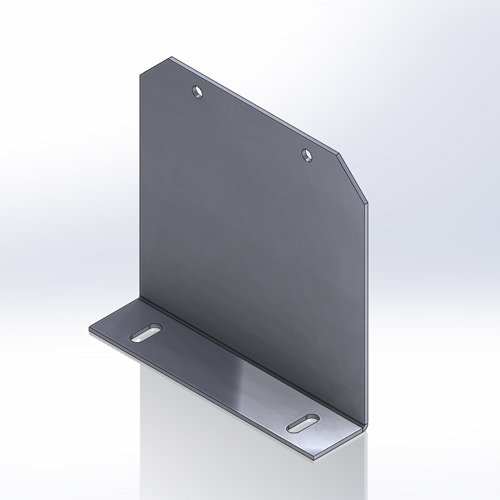 Touch-Interactive-Bracket-Small