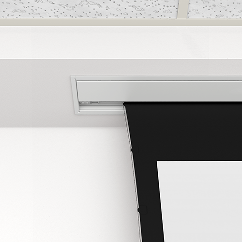 Large_Tensioned_Advantage_Deluxe_In_Ceiling