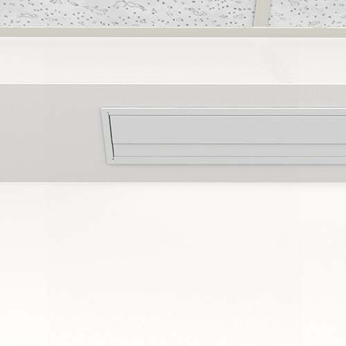 Large_Tensioned_Advantage_Deluxe_In_Ceiling_NS