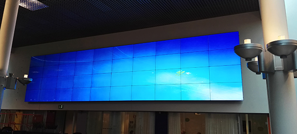 TelenorwithScreens