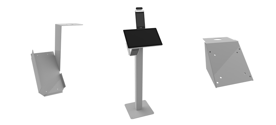 Tablet_Stand_Accessories_Group_Image