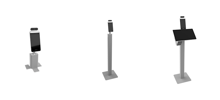 Tablet_Stand_Group_Image
