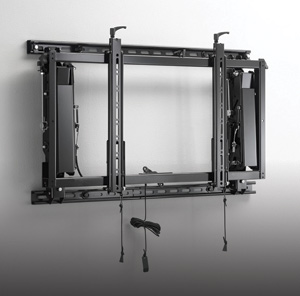 Chief ConnexSys Video Wall System Mount