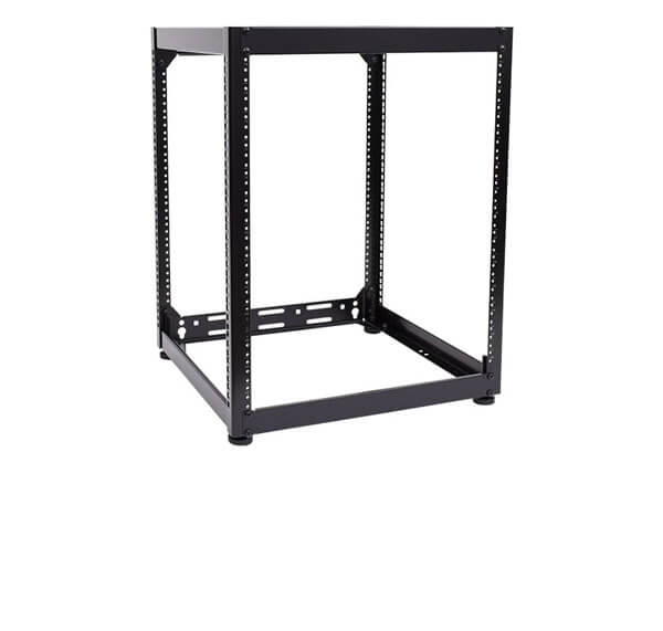 S2 Series Modular Knock Down Racks