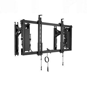 ConnexSys Video Wall Mounting System