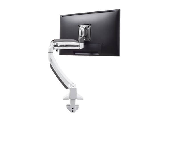 Kontour K1D Series Dynamic Monitor Mounts