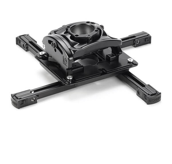 RPM Elite Series Projector Mounts