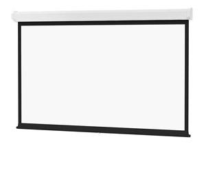 Da-Lite | Professional Projector Screens and AV Furniture