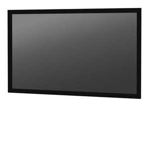 Da Lite Professional Projector Screens And Av Furniture