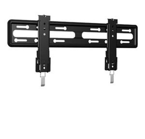 "Premium Series Fixed-Position Mount for 51"" - 80"" flat-panel TVs up 125 lbs."