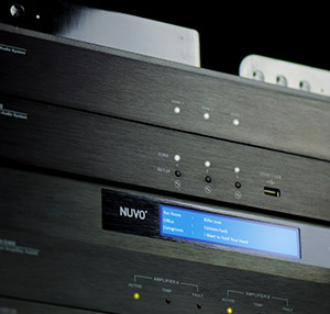 Nuvo-Whole-Home-Audio