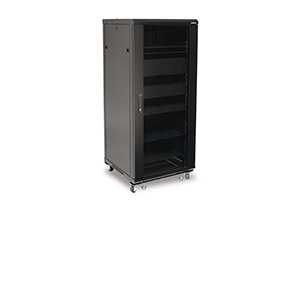 Product_300x286_SANUS-Racks