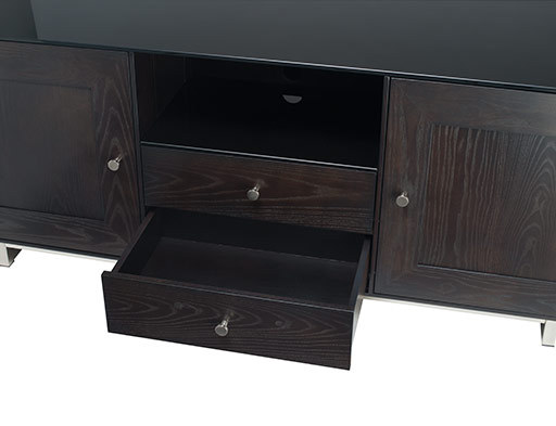 Cadenza61_drawer_empty