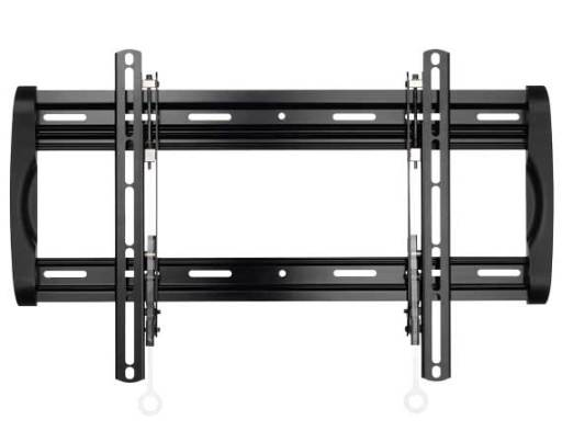 Fixed Position Wall Mount For 37 Quot 90 Quot Flat Panel Tvs
