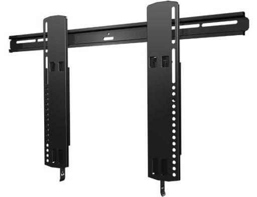 Super Slim Tilting Wall Mount For 51 Quot 80 Quot Flat Panel Tvs