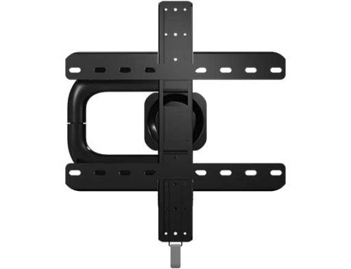 Premium Series Full Motion Mount For 40 Quot 50 Quot Flat Panel