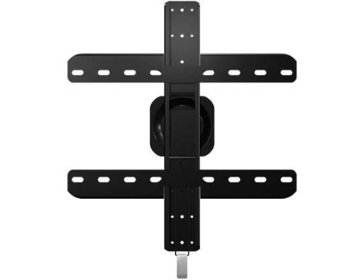 Premium Series Full Motion Mount For 40 Quot 50 Quot Flat Panel