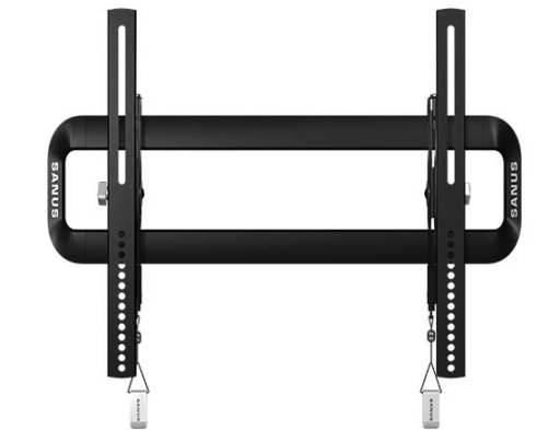 Premium Series Tilt Mount For 40 Quot 50 Quot Flat Panel Tvs Up