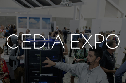 Events-CEDIA-431x284