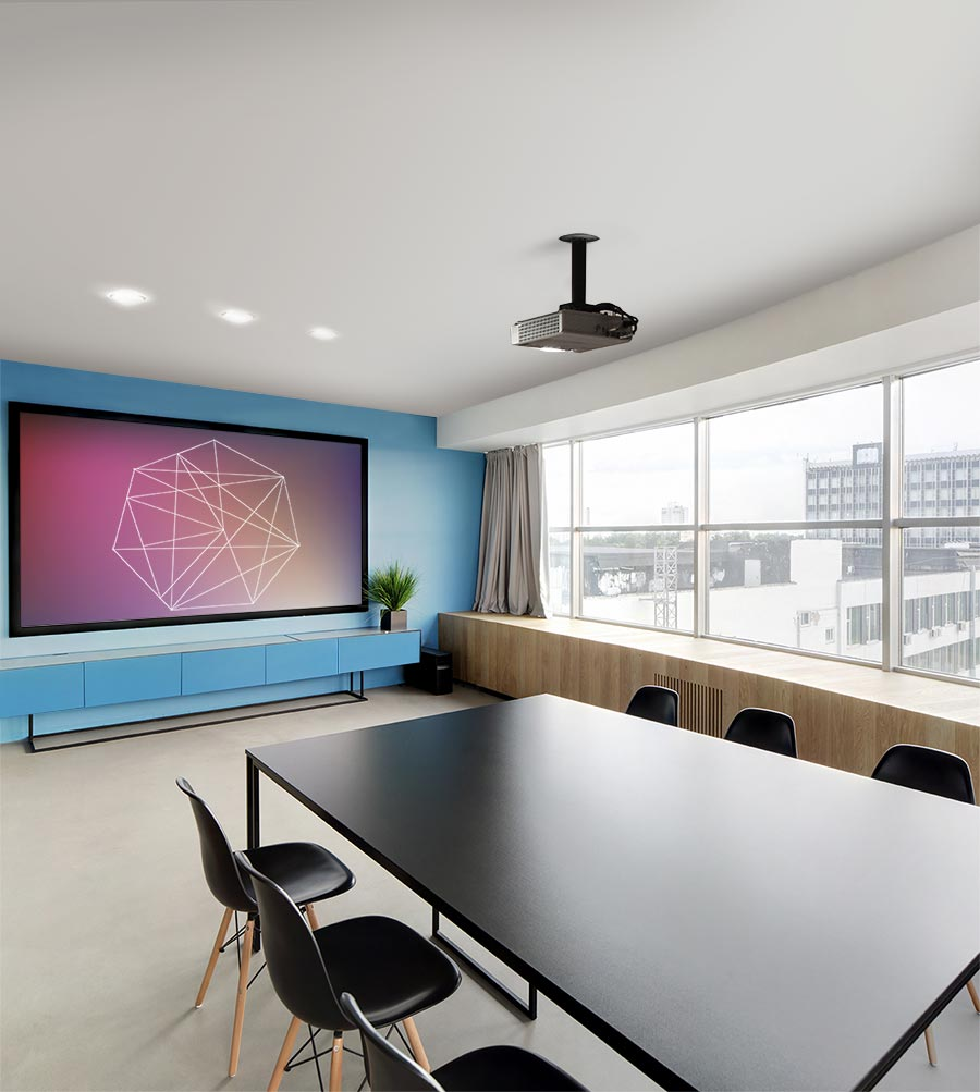 6-Projector_conference-room_WEB