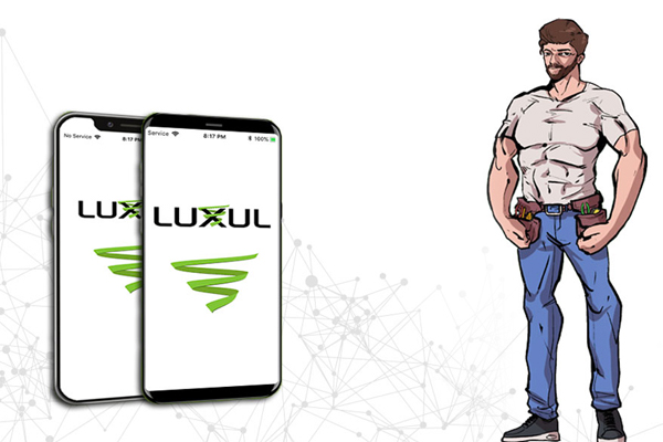 Luxul-Easy-Setup-App-Header-600x400
