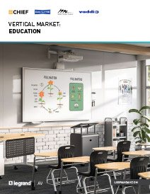 180279_BRO_VerticalMarket-Education-1