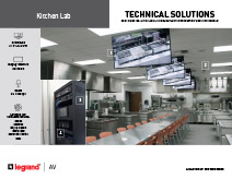 190198KitchenLabSolutionsGuideRev80820191