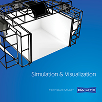 Simulation_Brochure_Cover