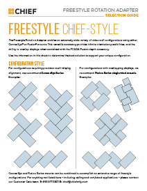 FreestyleSelectionGuide-1