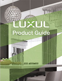 LuxulProductGuide