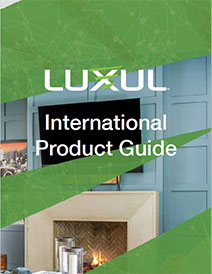 LuxulProductGuideInternational
