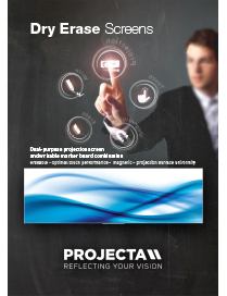 Projecta_flyer_Dry_Erase_Screens