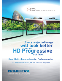 Projecta_flyer_HDProgressive