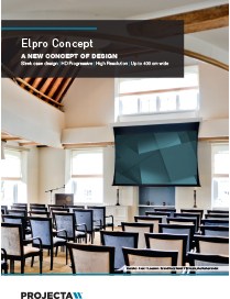 Projecta_flyer_Tensioned_Elpro_Concept