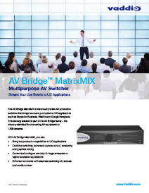 170103-av-bridge-matrixmix-brochure-1